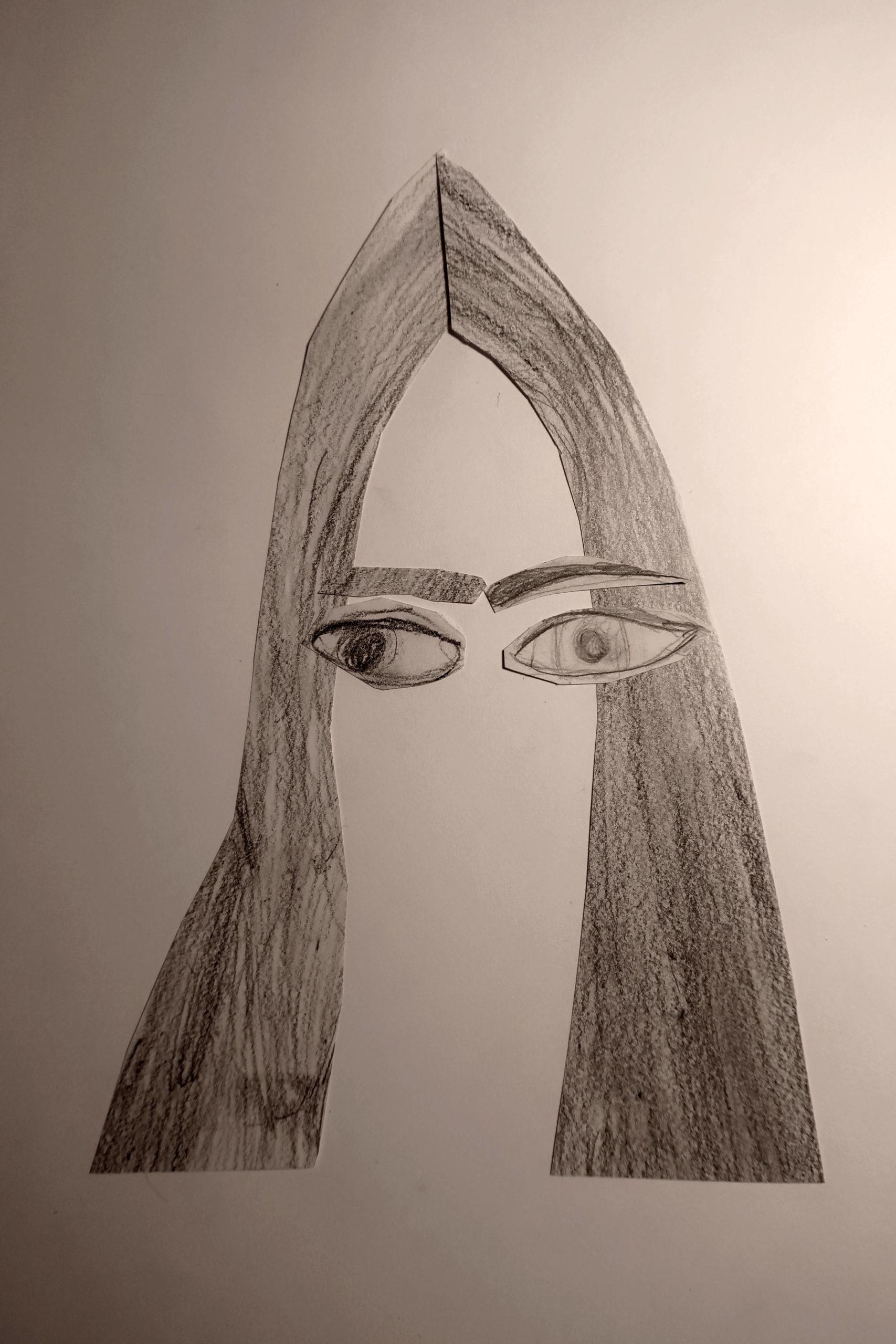 Yolanta Nikt